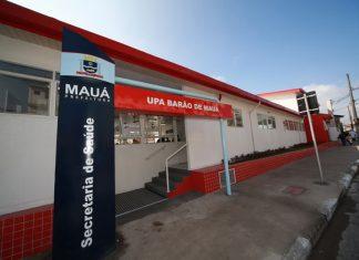 As unidades de Pronto-Atendimento (UPAs) ficam abertas 24 horas e servem como um intermediário entre os postos de saúde e hospitai